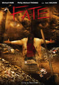 Fate - A movie by Ace Cruz